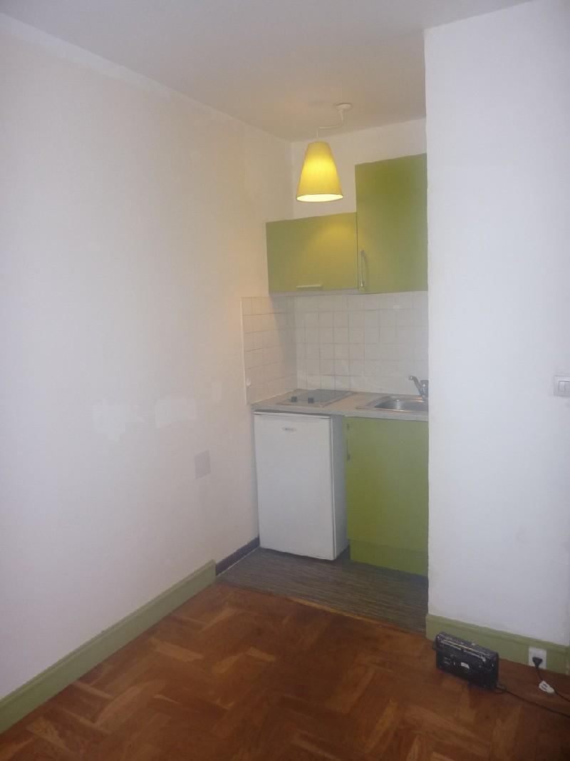 Location Appartement 1 pièces 23 m² Dreux (28)